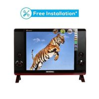 Universal 19 Inch Full LED TV U-3D
