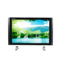 Universal 24 Inch Full LED TV U645