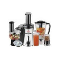 Westpoint 700 Watts Deluxe Food Processor WF-1858