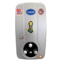 Canon 6Ltr Instant Geyser Gas Model # INS-16HD