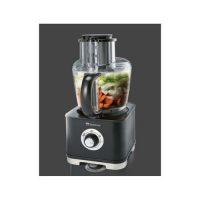 Dawlance Heavy Duty Food Processor & Chopper Dwfp-7128
