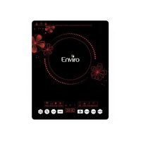 Enviro Induction Cooker ENRIC214 A