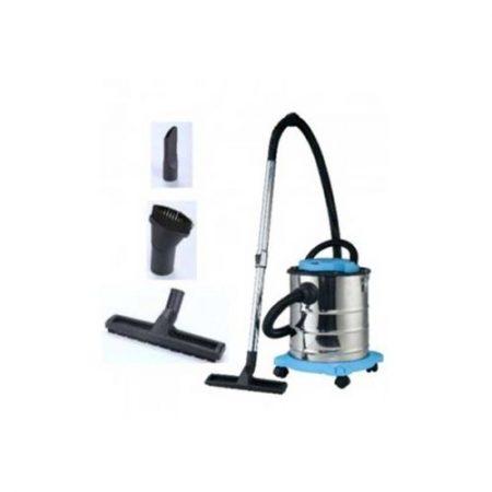 Enviro Vacuum Cleaner ESVC-20LWD