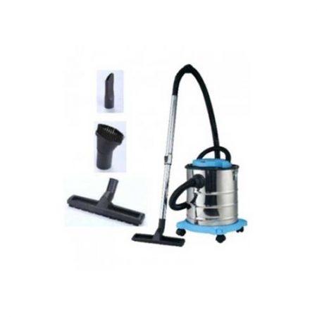 Enviro Vacuum Cleaner ESVC-25LD