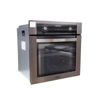 Esquire Built In Microwave Oven 58C