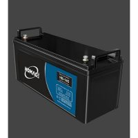Homage Deep Cycle Battery HB-145