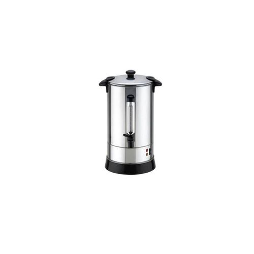 Buy House Of Fashion 12 Litre Electric Water Boiler Online in ...