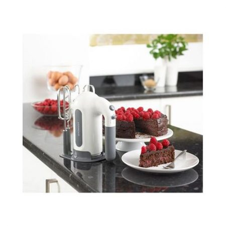 Kenwood Handheld Blender Mixer