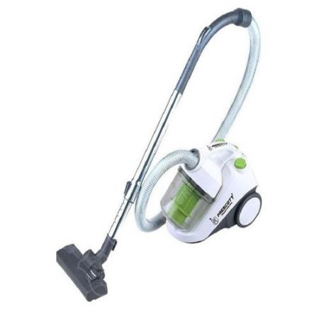 Khans Shop Electric High Vacuum Cleaner