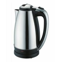 Moulinex Electric Kettle Scarlett-007