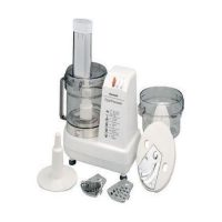 Panasonic Food Processor MK-5086M