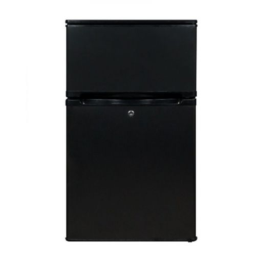 Buy Panatron Bedroom Size Refrigerator Pt 65 Online In Pakistan