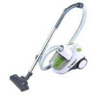 Prescott Electric Vacuum Cleaner