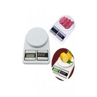 R.A Online Shop Electronic Kitchen Scale