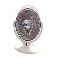 Seco Ceramic Heater SG9625WH