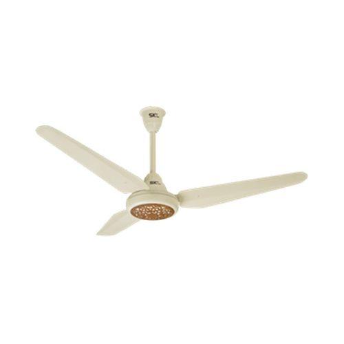 2fd37b65f2 Buy SK 56 Inch Ceiling Fan Executive Online in Pakistan - HomeAppliances.pk