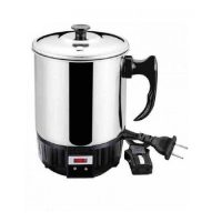 SYC Electric Kettle