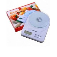 SYC Kitchen Electronic Scale SCA-301