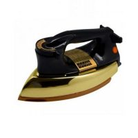 Tool Shop 1000 W Automatic Dry Iron