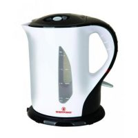 Westpoint Deluxe 1.7 Litre Cordless Kettle WF-3114