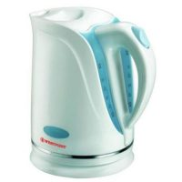 Westpoint Deluxe 2 Litre Cordless Kettle WF-578