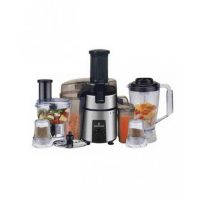 Westpoint Deluxe 600 Watts Kitchen Chef WF-1853