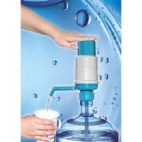 Wowdealsshop Drinking Water Pump
