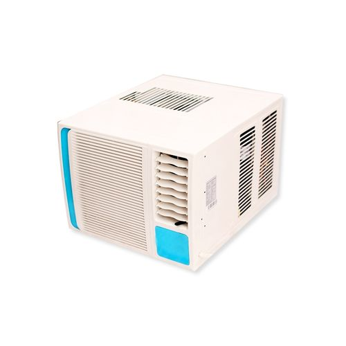 Buy cm ton window air conditioner 3amp online in for 0 75 ton window ac