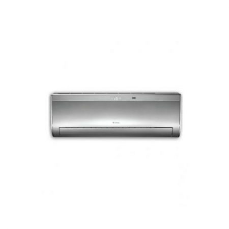 GREE 1 Ton Split Air Conditioner GS-12UG3S