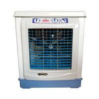 Seiko Appliances Room Air Cooler Sk 5500