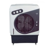 Super Asia Room Air Cooler Cool Star ECM-5000