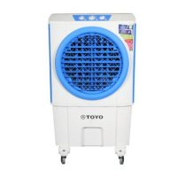 Toyo Chill Air Cooler TC-960