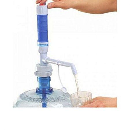 Arbiapk Soap Dispenser White