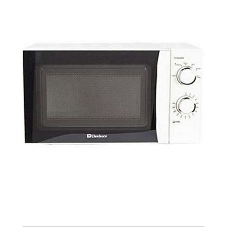Dawlance DWMD12 Microwave Oven 700V White