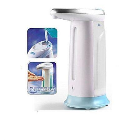 Deal House Magic Sensor Soap Dispenser