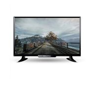 Eco Star 40U561 - LED TV - BLACK