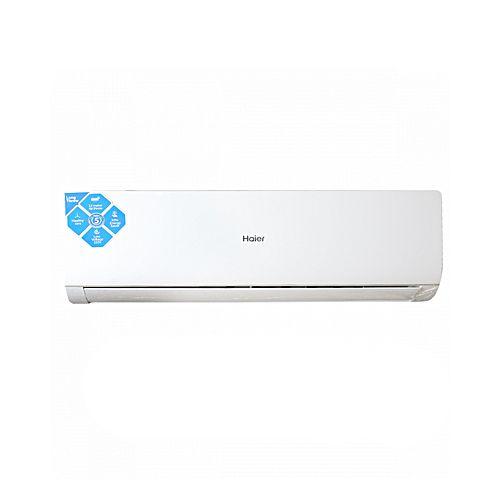 1de1a57b8 Buy Haier 1 Ton Long Throw Split Air Conditioner HSU 12LZC LZI LZA Online  in Pakistan - HomeAppliances.pk