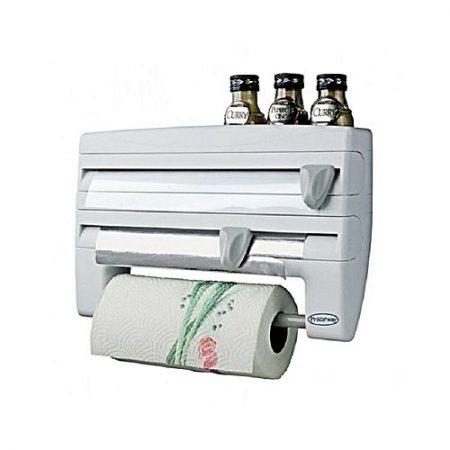 Wild Kitchen Paper Dispenser