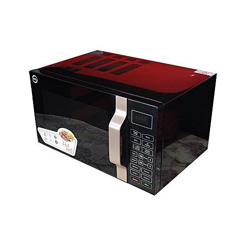 Buy Pel Pmo 23 Microwave Oven Desire Series 23 Liter Black