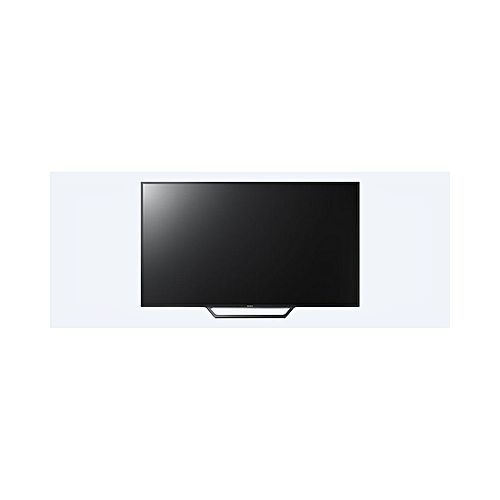 Sony BRAVIA KLV-40W652D 40 INCH LED FULL HD TV