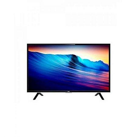 TCL 39D2900 LED TV Full HD 39 Inch Black