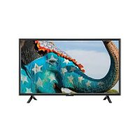 TCL 40D2900 Full HD LED TV Black