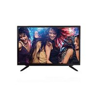 TCL 55D2720 55 Inch Smart LED TV Black