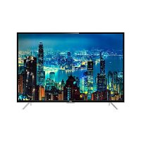 TCL S6000 Smart Full HD LED TV 43 Inch Black