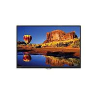 TCL TCL 32S62- 32 Inch Smart LED TV WITH FREE 8 GB USB Black