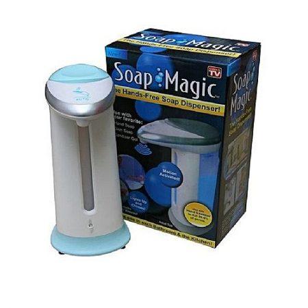 Bachat Express Food Dispenser Cereal Dispenser Dry Food Dispenser Single Tub Air Tight