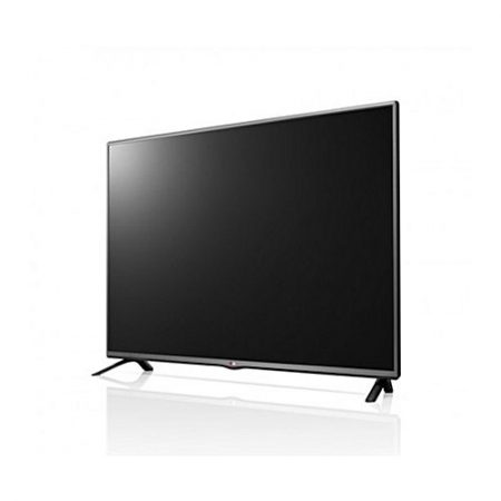 Uni star 42 Inch Andriod support FULL HD LED TV Black