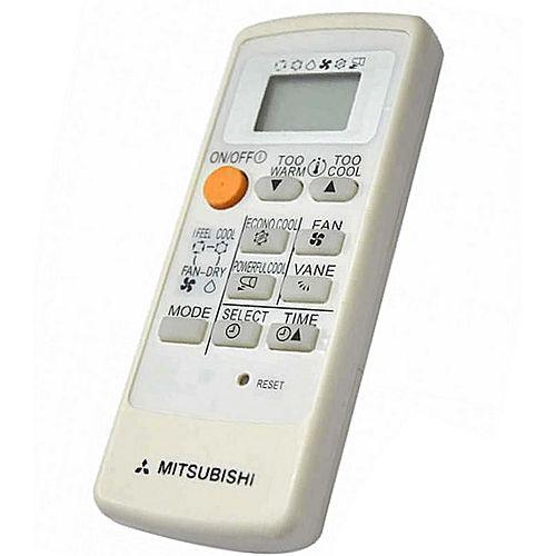 Adot-Technologies Mitsubishi Mr Slim AC Remote Control