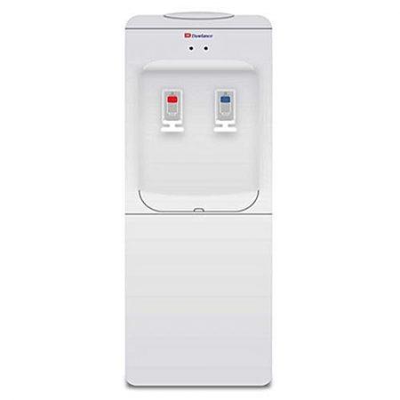 Dawlance Water Dispenser WD1040WR White