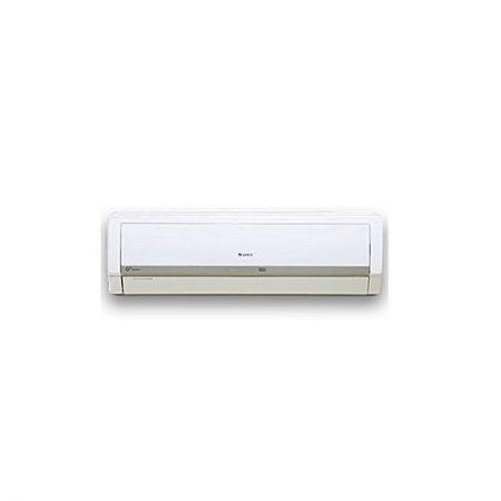 GREE GS-18CITH - Inverter Split Air Conditioner - 1.5 Ton - White
